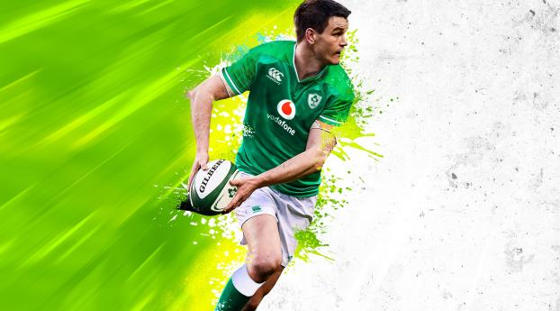 HD Wallpaper | Background Image Rugby 20 Game