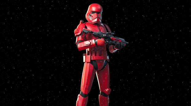 480x484 Sith Trooper Fortnite Skin Android One Wallpaper Hd