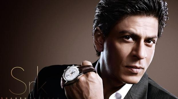 SRK Latest Photos Wallpaper, HD Celebrities 4K Wallpapers ...