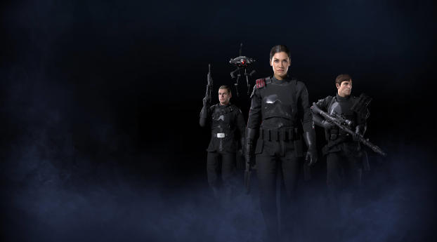 wxl star wars battlefront ii inferno squad 57971