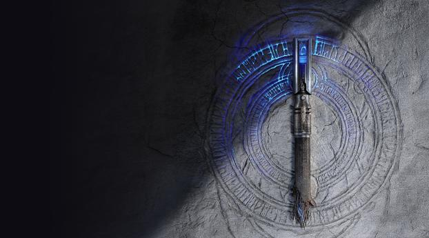 360x640 Star Wars Jedi Fallen Order Poster 360x640 Resolution Wallpaper Hd Games 4k Wallpapers Images Photos And Background