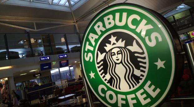 1280x2120 Starbucks Coffee Coffee Shop Iphone 6 Plus