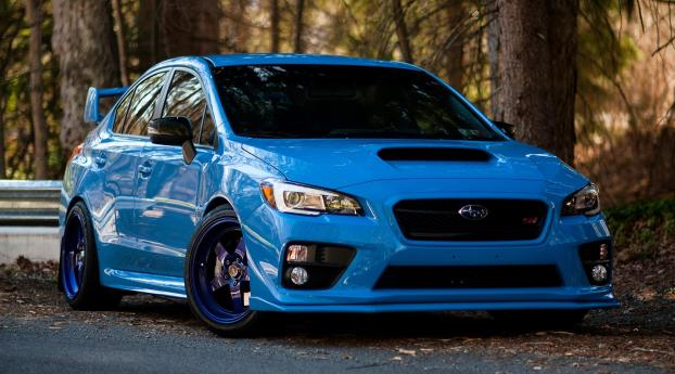 1440x2960 Subaru Wrx Sti Samsung Galaxy Note 9 8 S9 S8 S8 Qhd Wallpaper Hd Cars 4k Wallpapers Images Photos And Background