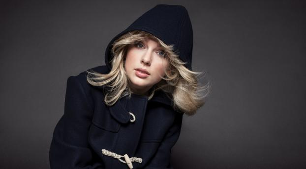 HD Wallpaper | Background Image Taylor Swift