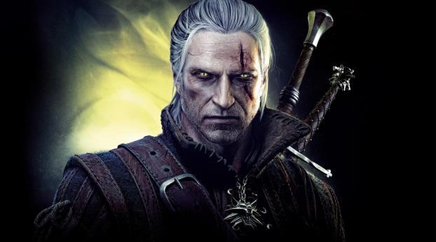 1080x1920 The Witcher 3 Wild Hunt The Witcher Geralt