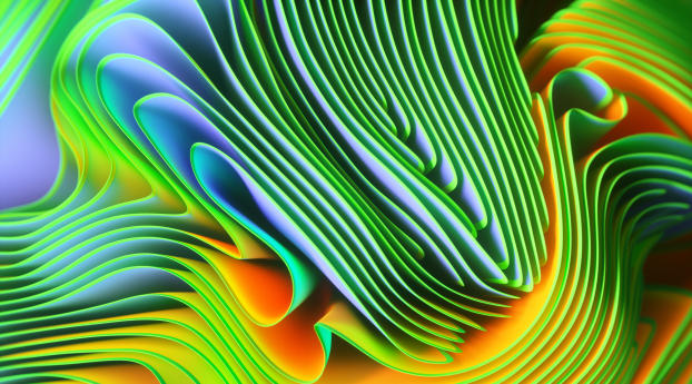 2048x2048 Twirl 2020 New Ipad Air Wallpaper Hd Artist 4k Wallpapers Images Photos And Background