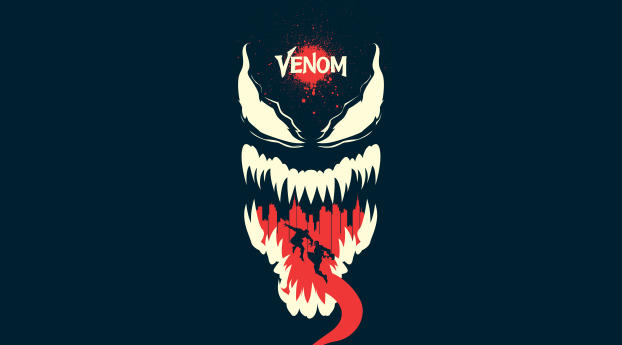 640x960 Venom 8k 2020 Iphone 4 Iphone 4s Wallpaper Hd Minimalist 4k Wallpapers Images Photos And Background