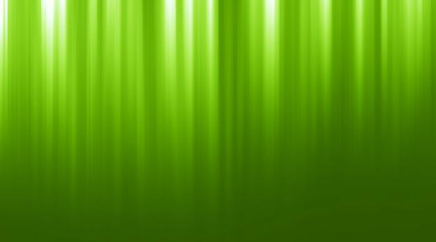 HD Wallpaper | Background Image vertical, background, lines