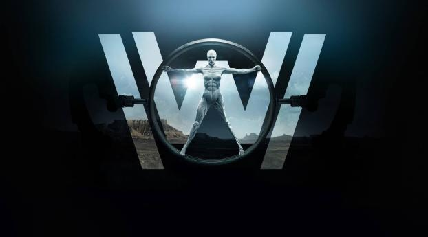 HD Wallpaper | Background Image Westworld