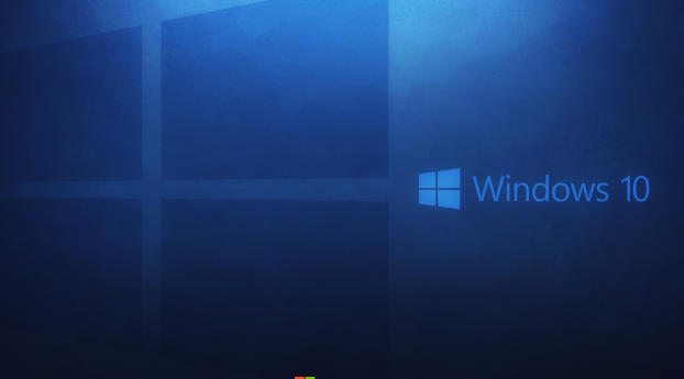 HD Wallpaper | Background Image Windows 10 Microsoft Operating System