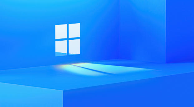 Windows 11 New Wallpaper 800x1280 Resolution