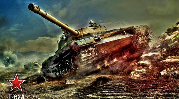 1242x2688 World Of Tanks T 62a Tank Iphone Xs Max