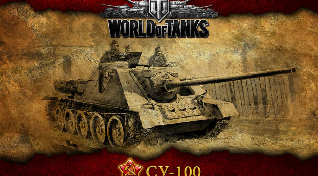 1125x2436 World Of Tanks Tank Ussr Iphone Xs Iphone 10