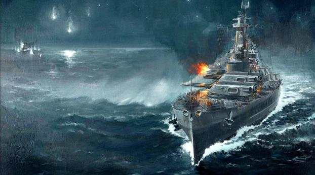 скачать адмирал х на телефон