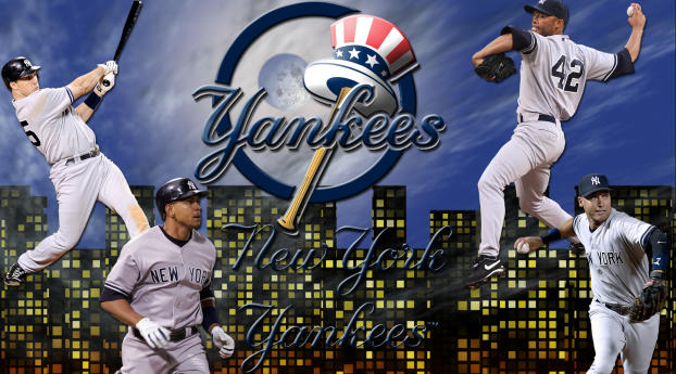 750x1334 Yankees 2015 New York Yankees Iphone 6 Iphone 6s