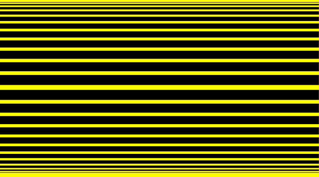 320x568 Yellow N Black Lines 320x568 Resolution Wallpaper Hd Abstract 4k Wallpapers Images Photos And Background