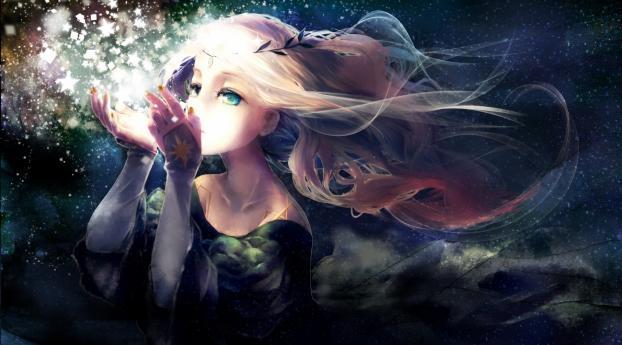 1440x2560 Yukino Neko Girl Anime Samsung Galaxy S6 S7 Google Pixel Xl Nexus 6 6p Lg G5 Wallpaper Hd Anime 4k Wallpapers Images Photos And Background